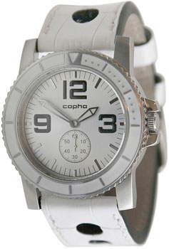 fashion наручные  мужские часы Copha 20SHRIW24. Коллекция Sub 2.0