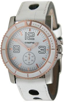 fashion наручные  мужские часы Copha 20SRRIW24. Коллекция Sub 2.0
