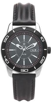 fashion наручные  женские часы Royal London 21085-01. Коллекция Sports