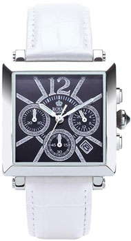 fashion наручные  женские часы Royal London 21099-03. Коллекция Sports