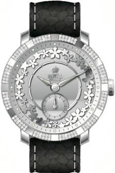 fashion наручные  женские часы Royal London 21128-01. Коллекция Fashion