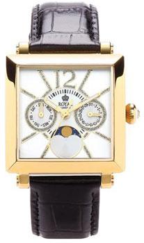 fashion наручные  женские часы Royal London 21165-02. Коллекция Fashion