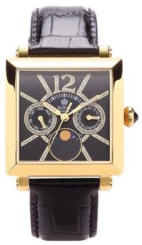 fashion наручные  женские часы Royal London 21165-03. Коллекция Fashion