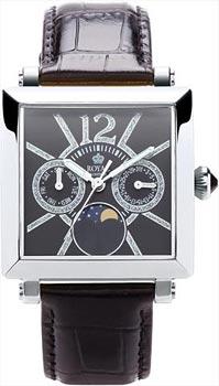fashion наручные  женские часы Royal London 21165-04. Коллекция Fashion