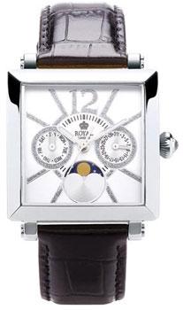 fashion наручные  женские часы Royal London 21165-05. Коллекция Fashion