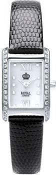 fashion наручные  женские часы Royal London 21167-01. Коллекция Dress