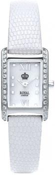 fashion наручные  женские часы Royal London 21167-02. Коллекция Dress