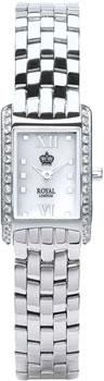 fashion наручные  женские часы Royal London 21167-05. Коллекция Dress