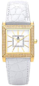 fashion наручные  женские часы Royal London 21195-04. Коллекция Dress