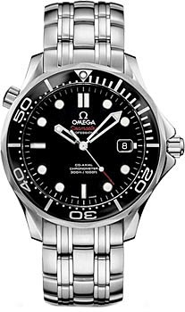 Швейцарские наручные  мужские часы Omega 212.30.41.20.01.003