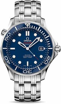Швейцарские наручные  мужские часы Omega 212.30.41.20.03.001