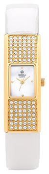 fashion наручные  женские часы Royal London 21207-05. Коллекция Dress