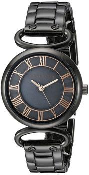 fashion наручные  женские часы Anne Klein 2123GMRT. Коллекция Ring