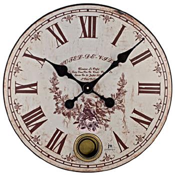 мужские часы Lowell 21407. Коллекция Antique