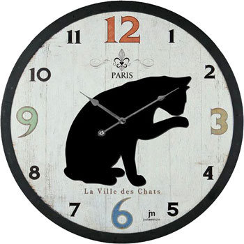 мужские часы Lowell 21436. Коллекция Antique