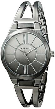 fashion наручные  женские часы Anne Klein 2153OMGY. Коллекция Daily