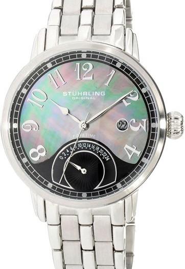 Мужские наручные часы в коллекции Classic Stuhrling