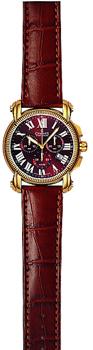 Швейцарские наручные  мужские часы Charmex 2447. Коллекция Aspen