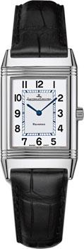 Швейцарские наручные  мужские часы Jaeger-LeCoultre 2508412