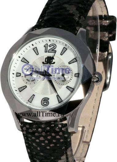 Женские наручные fashion часы в коллекции Spiral Jennifer Lopez