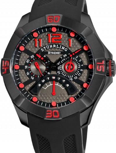 Мужские наручные часы в коллекции Extreme Stuhrling