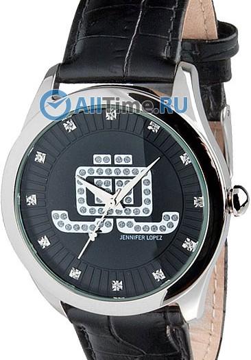 Женские наручные fashion часы в коллекции Super Star Jennifer Lopez