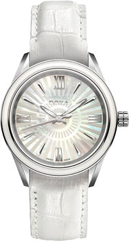 Швейцарские наручные  женские часы Doxa 272.15.012.07. Коллекция Classic