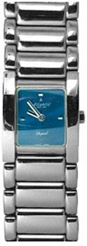 Швейцарские наручные  женские часы Atlantic 28045.41.51. Коллекция Seapearl