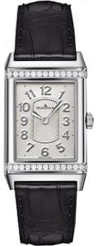 Швейцарские наручные  женские часы Jaeger-LeCoultre 3208423