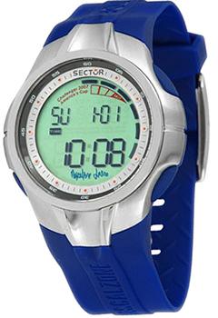 Швейцарские наручные  мужские часы Sector 3251.911.035. Коллекция 210
