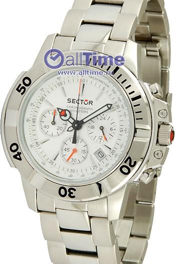 Мужские наручные швейцарские часы в коллекции 240