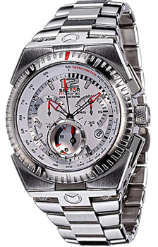Швейцарские наручные  мужские часы Sector 3273.671.045. Коллекция M-One