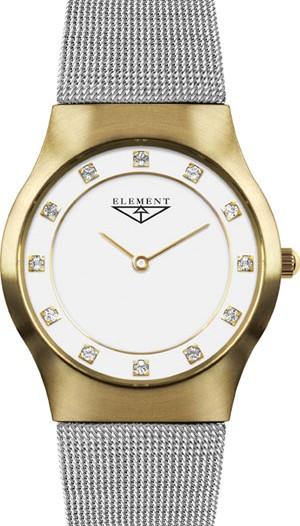 Женские наручные часы в коллекции Серия 3-15 33 Element