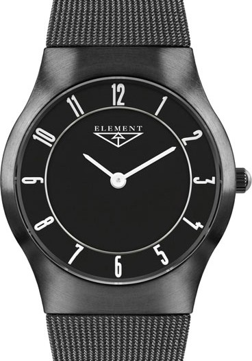 Мужские наручные часы в коллекции Серия 3-22 33 Element