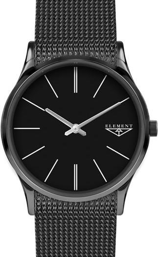 Мужские наручные часы в коллекции Серия 3-30 33 Element