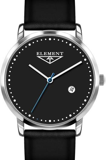 Мужские наручные часы в коллекции Серия 3-05 33 Element