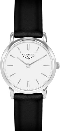 Женские наручные часы в коллекции Серия 3-04 33 Element