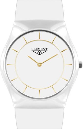 Мужские наручные часы в коллекции Серия 3-12 33 Element