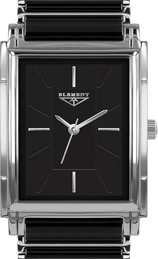Мужские наручные часы в коллекции Серия 4-13C 33 Element