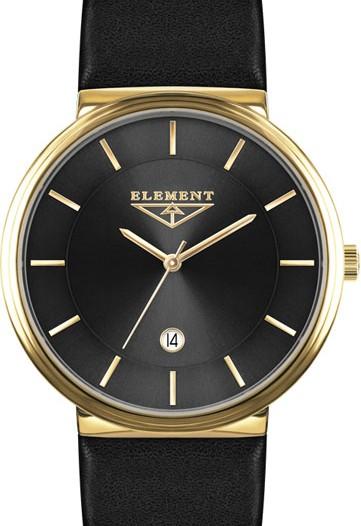 Мужские наручные часы в коллекции Серия 4-13 33 Element