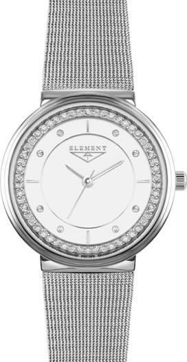 Женские наручные часы в коллекции Серия 4-12 33 Element