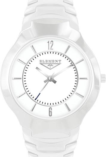 Мужские наручные часы в коллекции Серия 4-23C 33 Element