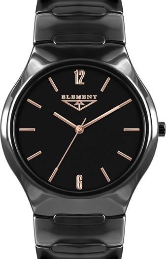 Мужские наручные часы в коллекции Серия 4-27C 33 Element