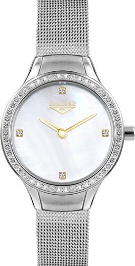 Женские наручные часы в коллекции Серия 4-28 33 Element