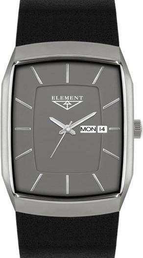 Мужские наручные часы в коллекции Серия 4-30 33 Element