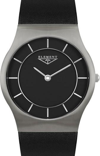 Мужские наручные часы в коллекции Серия 4-32 33 Element