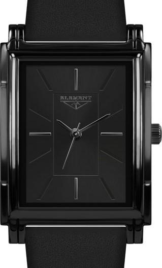 Мужские наручные часы в коллекции Серия 5-04 33 Element