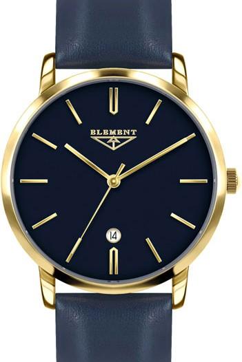 Мужские наручные часы в коллекции Серия 3-06 33 Element