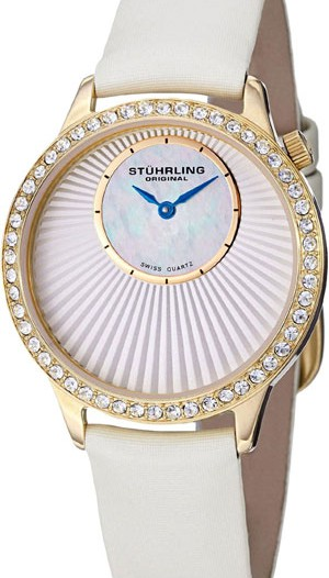 Женские наручные часы в коллекции Vogue Stuhrling