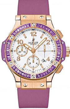 Швейцарские наручные  мужские часы Hublot 341.PV.2010.RV.1905